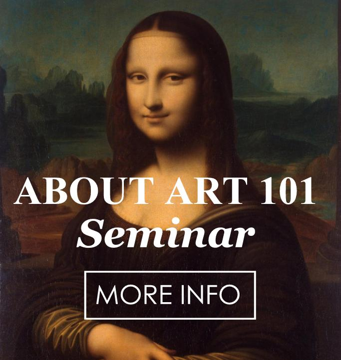 About Art 101 - Tile