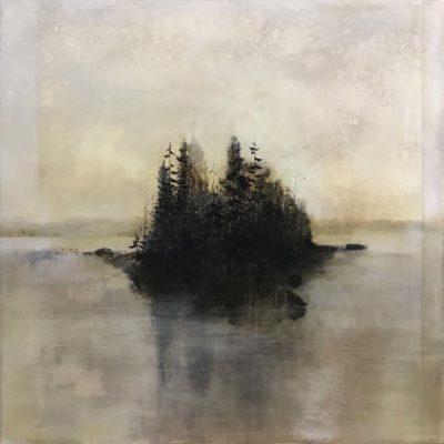Ancestor's Dreams - Michele Woodey
