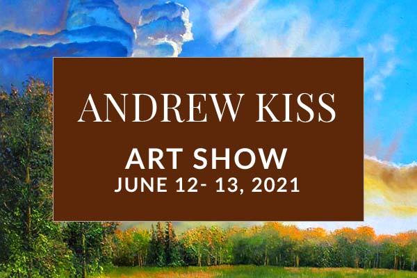Andrew Kiss - Tile (1)
