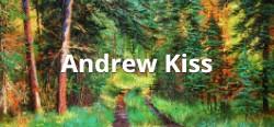 Andrew Kiss - Tile