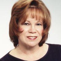 Artist Jane Jones