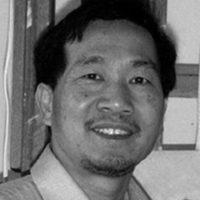 Artist Mian Situ