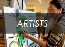 Artists - Tile
