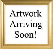 Artwork Arriving Soon