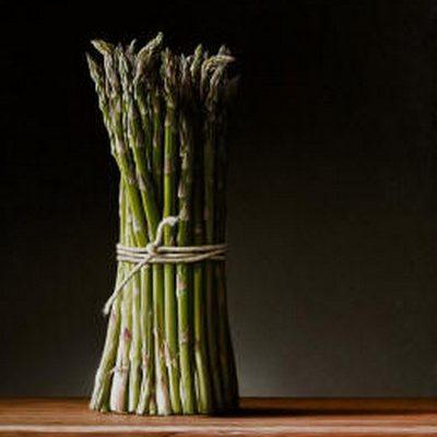 Asparagus Braldt Bralds