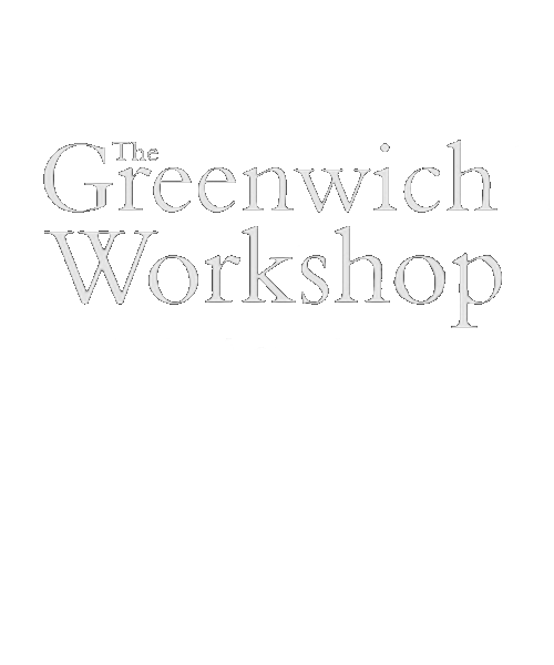 Awards - Greenwich Award