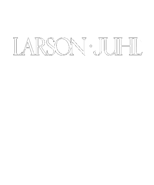 Awards - Larson Juhl Award