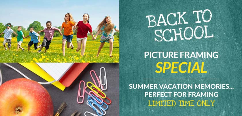 Back to School Specials (2)