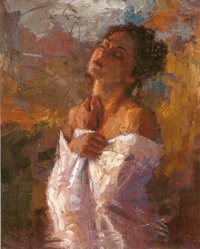 Bliss Henry Asencio