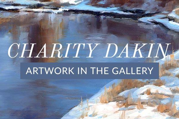 Charity Dakin - Tile (2)