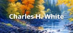 Charles White - Tile