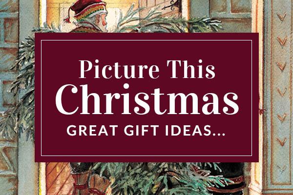 Christmas - Tile