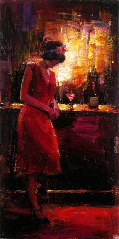 Classic Manhattan - Michael Flohr