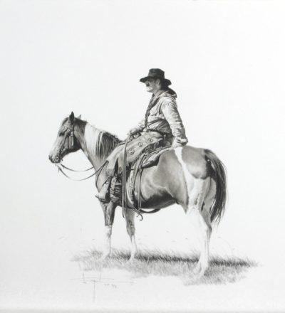 Cowboss - Henri de Groot