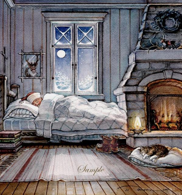 Dreaming Of Christmas Trisha Romance