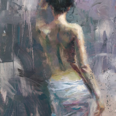 Enlightenment Henry Asencio