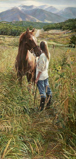 Field Of Dreams Steve Hanks