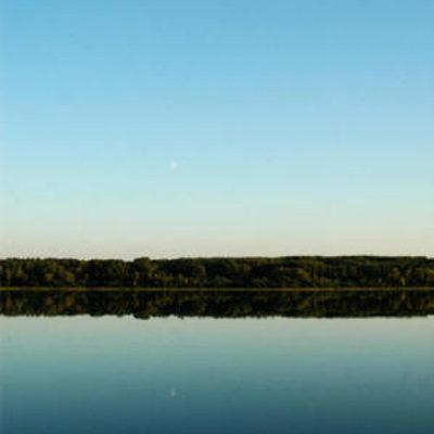 Fowler Lake Dean McLeod