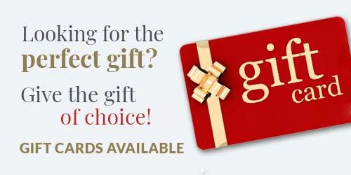 Gift Cards - Carousel Slide (2)