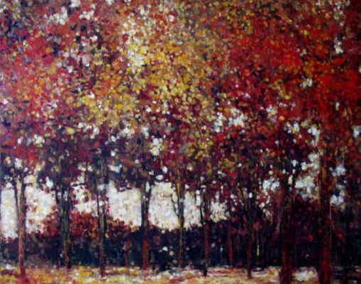 Grove 1 Fiona Hoop