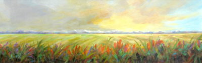 Harmony Heartland Series Marilyn Hurst