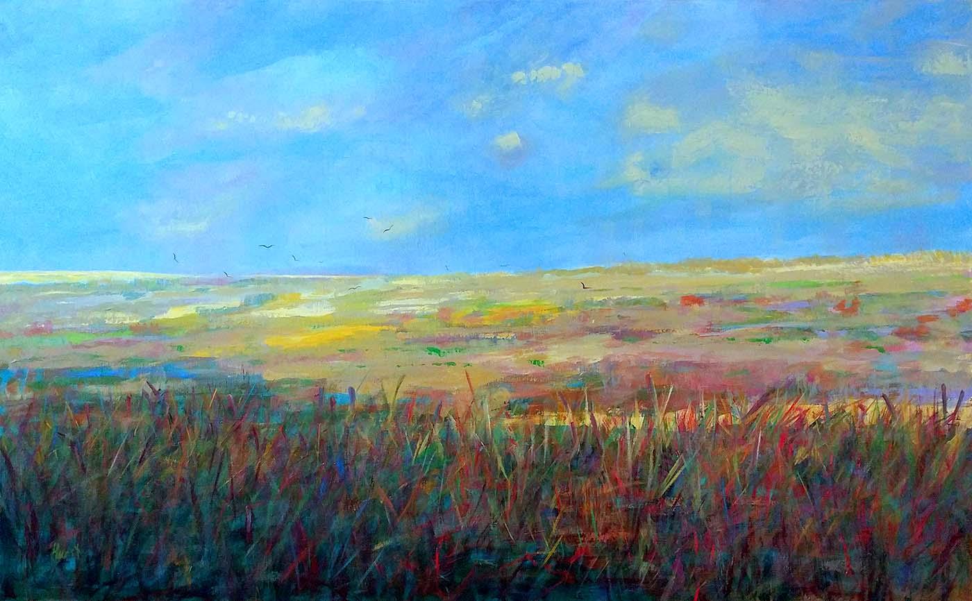 Heartland Series - As the Crow Flies - Marilyn Hurst