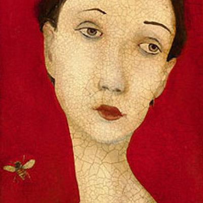Hortensia Cassandra Barney