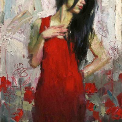 In Bloom Henry Asencio