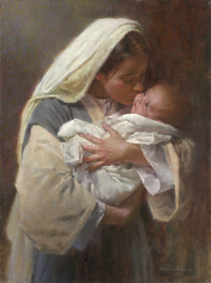 Kissing The Face Of God Morgan Weistling