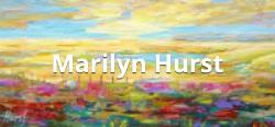 Marilyn Hurst - Tile