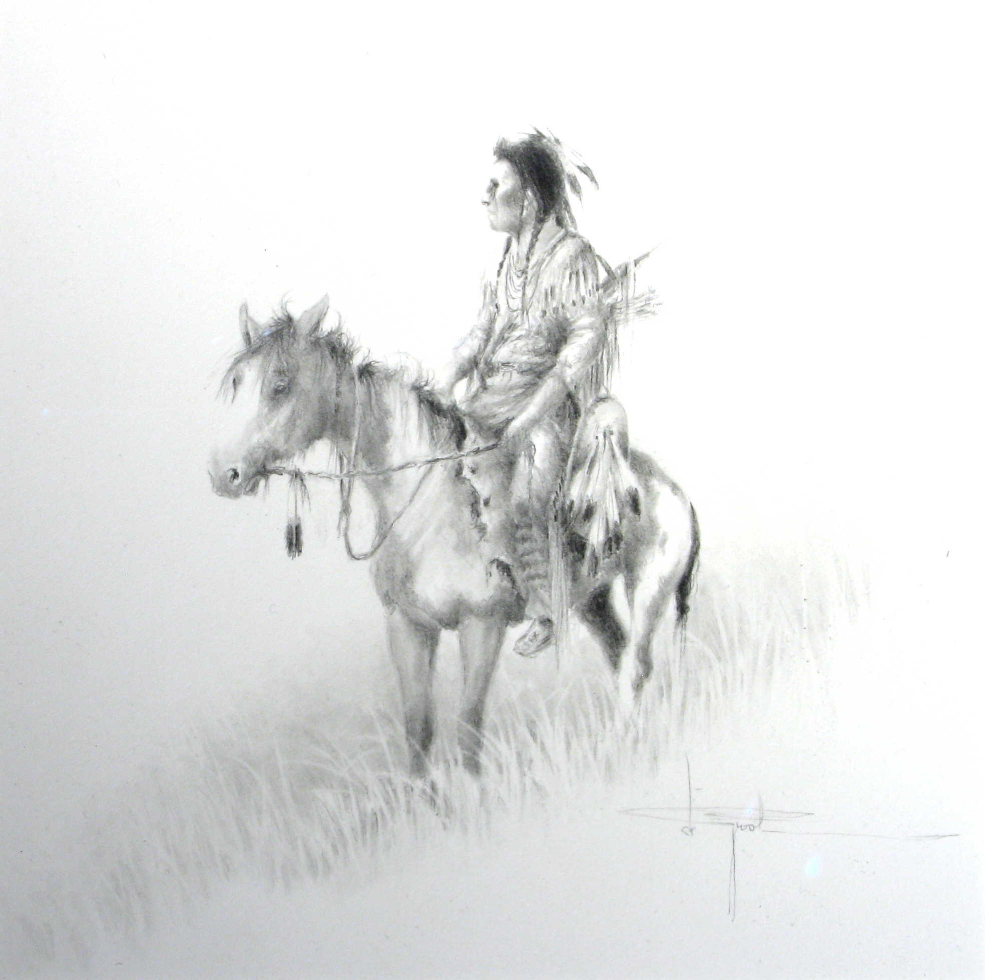 Native Study 2 Henri De Groot