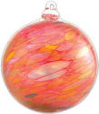 Ornament Confetti (3 Inches) Robert Held