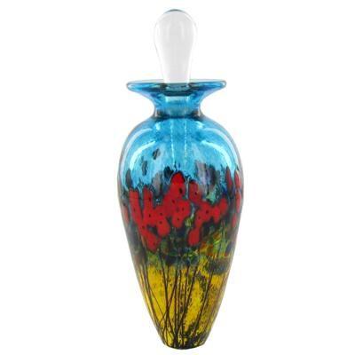 Perfume - California Poppy (5 Inches) - Robert Held (2)