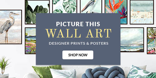 Picture This Wall Art - Carousel Slide (1)