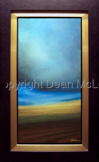 Prairie Tapestry Dean McLeod
