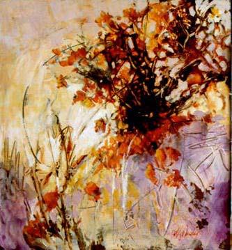 Radiant - Audrey Pfannmuller