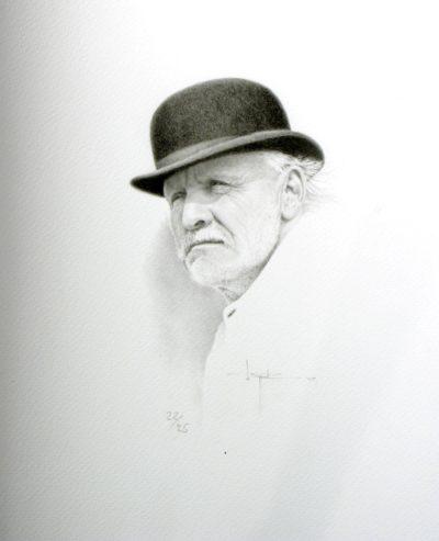 Rex - Henri de Groot