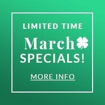 Specials Icon - Square - March Specials