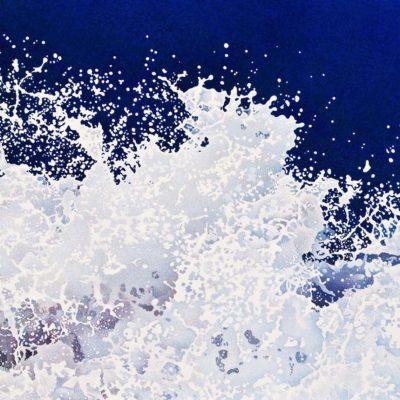 Splash - Barbara Banthien