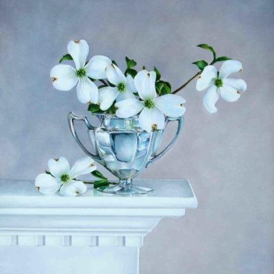 Springtime Memories Arleta Pech