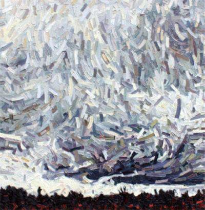 Storm Sweet 7 David Grieve