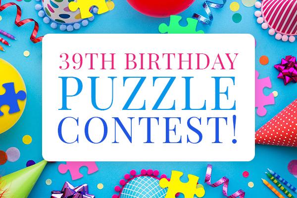 Summer Puzzle Contest Tile 2020a