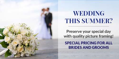 Wedding Special - Carousel Slide