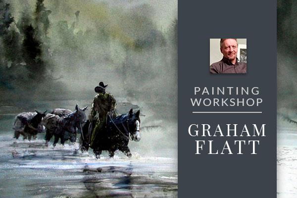 Workshop - Graham Flatt - Tile (2)