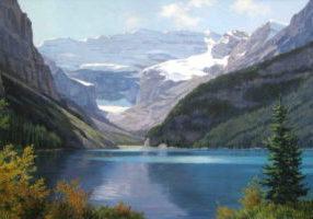 Blog The Art Of Canada Celebrating 150 Years