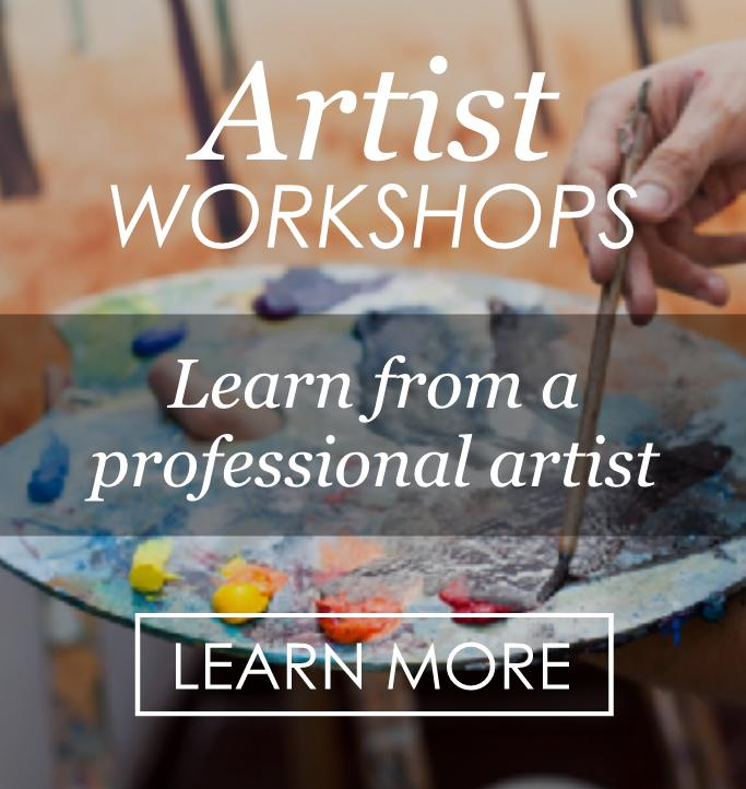 pt-artist-workshop