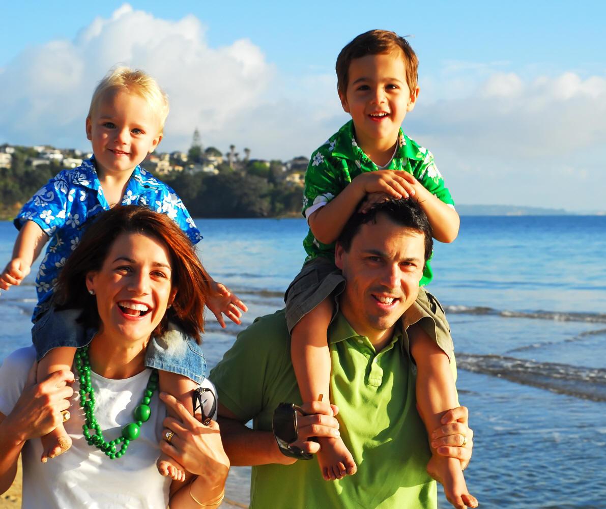pt-family-vacation
