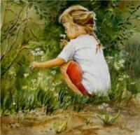 pt-specials-girl-in-garden