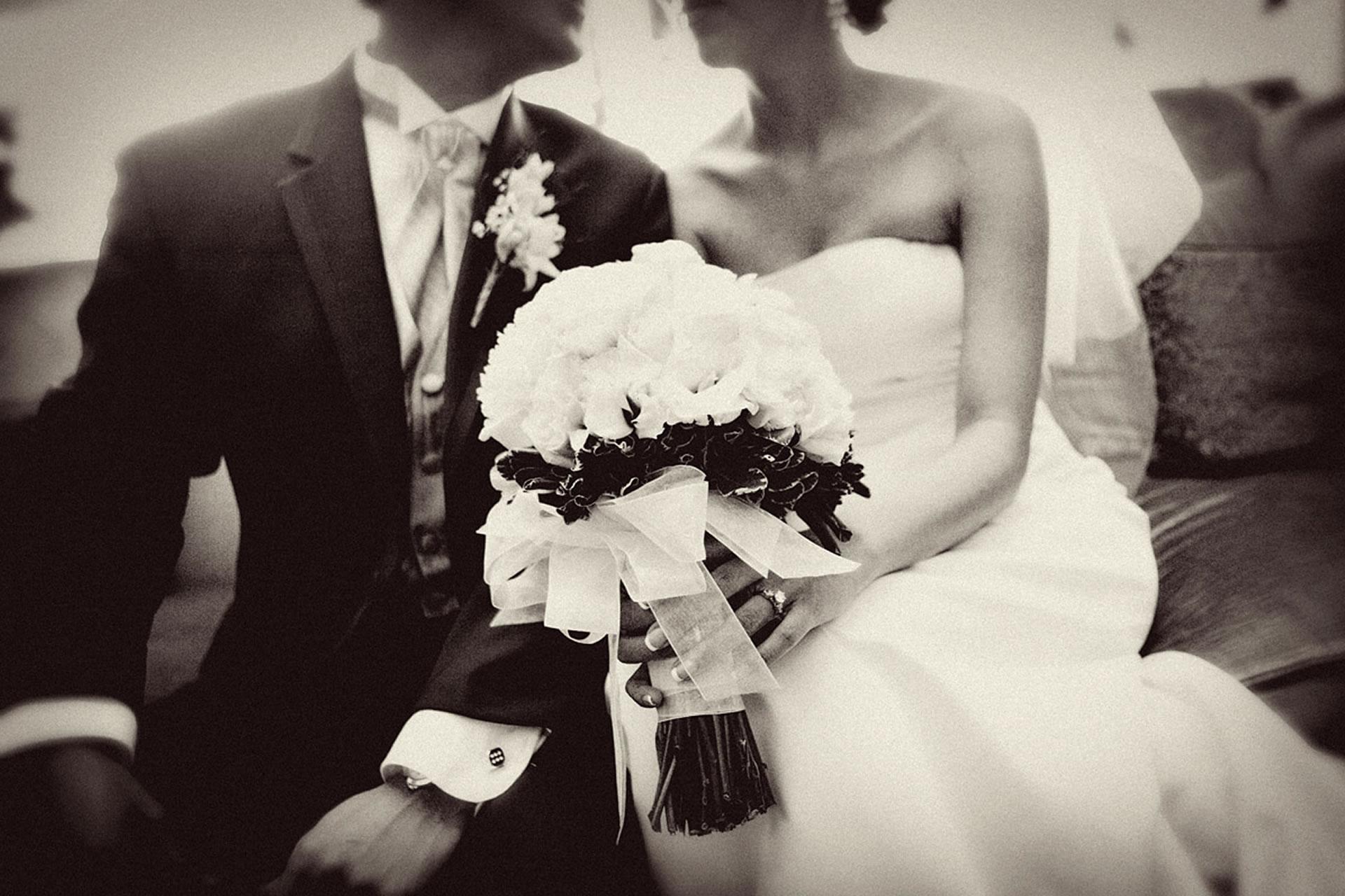 pt-wedding-2
